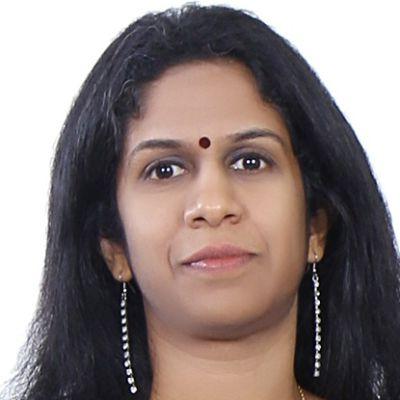 Arya Aiyappan