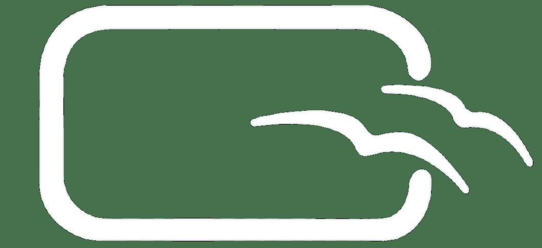 Samyukta Logo